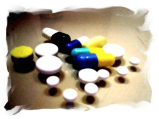 Buy Prescription Vaniqa Viagra