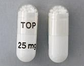Viagra Side Effects Heartburn