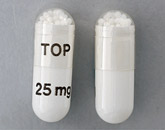 Receiving Viagra Lawsuit Checks In 2010